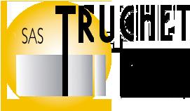 SAS Truchet
