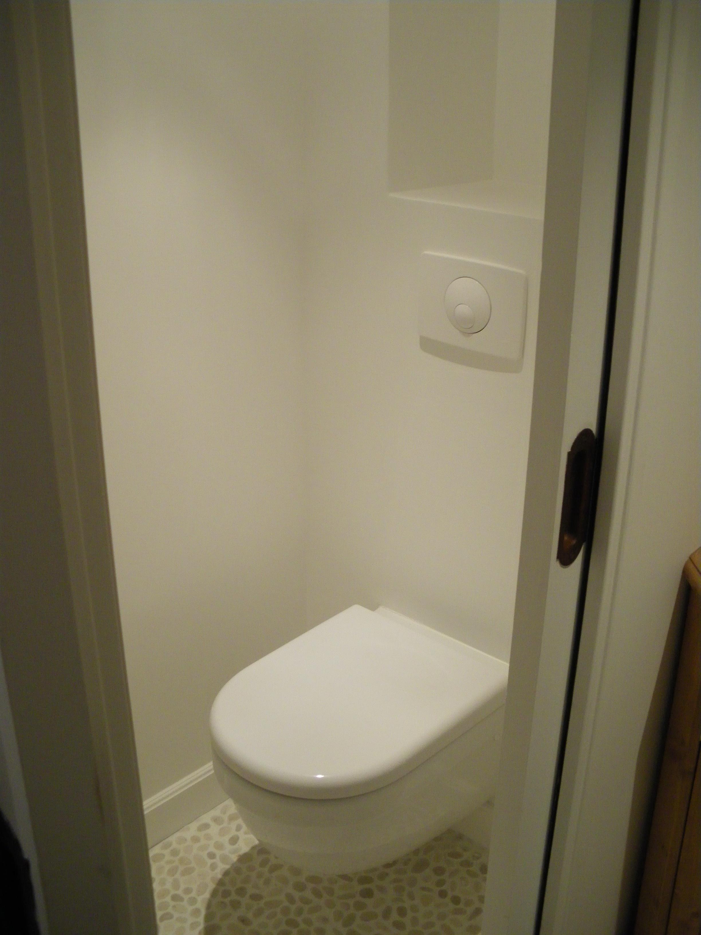 Installation et d pannage plomberie beuzeville - Detartrage wc tres entartre ...